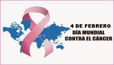 Sistema de salud cubano y la educación contra el cáncer