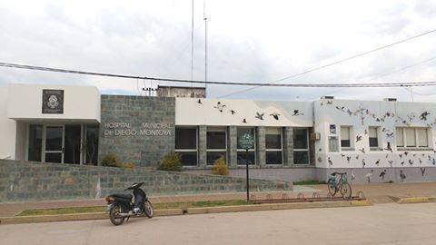 SERVICIOS EN NUESTRO HOSPITAL