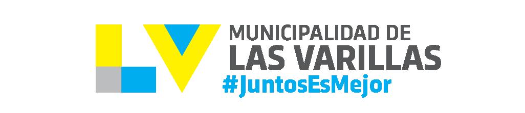 Municipalidad de Las Varillas